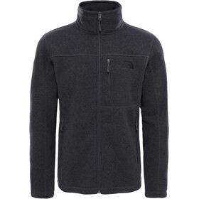 The North Face Gordon Lyons takki Miehet, tnf dark grey heather